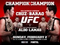 UFC169_640