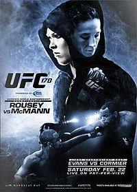 UFC_170