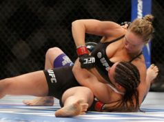 Ronda-Rousey-FOTO-Getty-Images_LANIMA20140706_0004_37