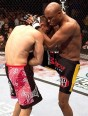 andersonsilva_richfranklin_ufc_get_301
